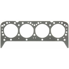 Fel-Pro 17020 Chevy 5.0L 305 Performance Head Gasket Stainless Core Marine 3.840