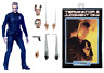 Action figure Terminator 2 Judgement Day Ultimate T-1000 18 cm by Neca