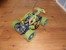 LEGO 8675 ferngesteuertes Rennauto / Racers Outdoor Challenger