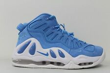 MEN'S NIKE AIR MAX UPTEMPO 97 AS QS SIZE 11.5 SHOES ALL STAR 922933 400 NEW