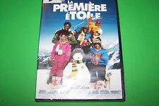 """DVD - FILM - COMEDIE FAMILIALE - [ """"LA PREMIERE ETOILE"""" ]"""