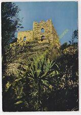 CP 83400 HYERES LES PALMIERS Château de Sainte Claire Edit DE FRANCE ca1981