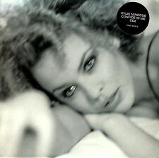 Confide in Me [Part 2] by Kylie Minogue (CD-Single) BRAND NEW FACTORY SEALED