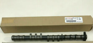 Genuine Yamaha Inlet Camshaft Assembly for YZF-R1, 2006