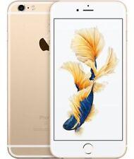 Téléphones mobiles Apple Apple iPhone 6s Plus GPS