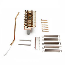Gotoh GE101TS Vintage Tremolo System (ORO)