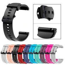 Para Samsung Gear S2 Clásico/engranaje con Correa de Pulsera Deportivo De Silicona Fitness