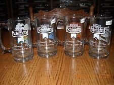 Schmidt Beer Collections