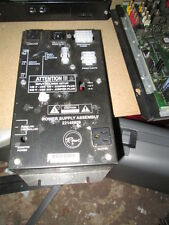 power supply for a rowe download jukebox