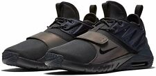 Nike Air Max Trainer 1 AMP Black Iridescent Running Shoes Kicks 8 Mens AV2602