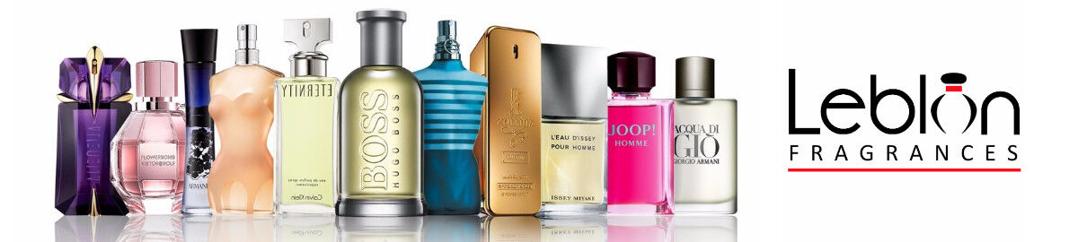 Leblon Fragrances