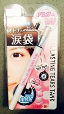 NEW K-Palette 1 Day Tattoo Real Lasting TearsTank 01Glamorous Pink