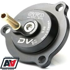 GFB DV+ PORSCHE 911 All 997 Twin Turbo Models 2006-2012 Diverter Valve T9354 ADV