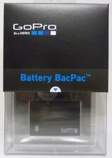 Batteries for GoPro Camera