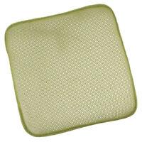 Professional Chair Seat Wheelchair Cushion Pad Coccyx Hemorrhoid Support Pad