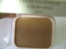 MARY KAY ~ DAY RADIANCE  Cream foundation ~ YOU CHOOSE