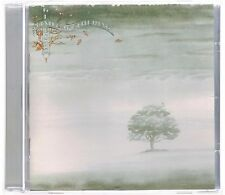 GENESIS WIND & WUTHERING CD EDITORIALE SEALED!!!