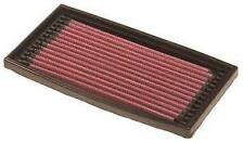 K&N AIR FILTER FOR TRIUMPH SPEED FOUR 2003-2006 TB-6000