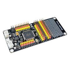 ATMEGA2560 ATMEGA16U2 Micro-control Development Board for Arduino MEGA2560 R3