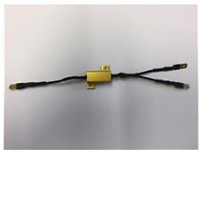 Lotus Elan +2 Calentador Regulador de velocidad del ventilador