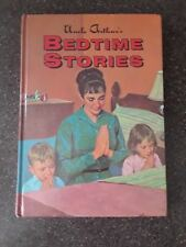 Uncle Arthur's Bedtime Stories--Vol 11 only 1960s