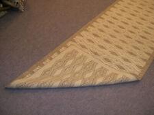 Runner Hand Woven Dhari Corridor 3x9 Wool Rugs Indian Kilim Living Room Striped
