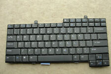 GENUAIN KEYBOARD DELL 0G6113 G6113 D500 D505 510M 600M OEM USED