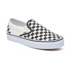 Vans Women's Check Shoes for sale | eBay