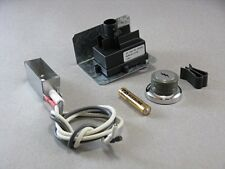 Genuine Weber Genesis Grill Replacement Igniter Kit 67726