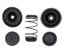 Drum Brake Wheel Cylinder Repair Kit Rear,Front Raybestos WK249