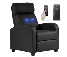 Living Room Recliner Chair