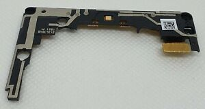 Used Genuine Original OEM Sony Xperia 10 I3123 3,5 MM Audio Jack Camera LED Flex