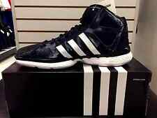 Adidas Pro Model Basketball Shoes - Men's 10
