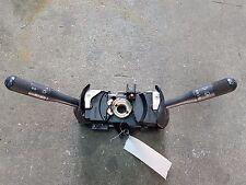 DEVIO LUCI 46306680 FIAT COUPE' (94-00) 1.8 16V 2P B.