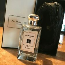 New Jo Malone Nectarine Blossom And Honey Cologne 100 ml / 3.4 oz with box