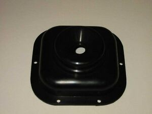 CLASSIC MORRIS Minor Saloon GEAR LEVER GAITER Boot Gearshift Gaitor Rubber
