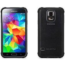 Étuis, housses et coques transparents Griffin pour téléphone mobile et assistant personnel (PDA) Samsung