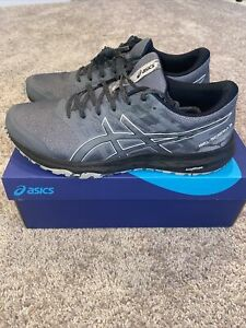 Asics Gel Scram 5 Men's Size 10.5 Running Shoes