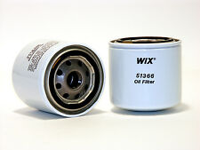 Wix 51366 Oil Filter Replacement QTY 7