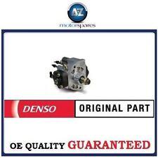 Pour Vauxhall Corsa D 1.7 2006 -- & gt injecteur carburant diesel pompe 98103028 294000-0502