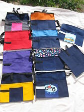 kids fabric tool belts-  small gift-boys/girls play/party lootbags ? aussie made