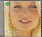 EMMA BUNTON - a girl like me CD