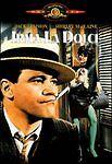 Irma la dolce (1963) DVD edicola