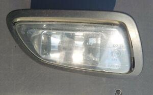 1995 - 1997 Jaguar XJ6 XJ12 Vanden Plas RH Right Fog Lamp Assembly DBC11016