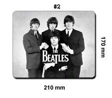 The Beatles, rock, brit , A  - Alfombra de raton, Alfombrilla, Mouse pad, Mat
