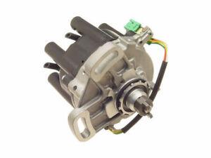 Ignition Distributor For 88-91 Toyota Lexus Camry ES250 2.5L V6 YK39Y2 rotor.