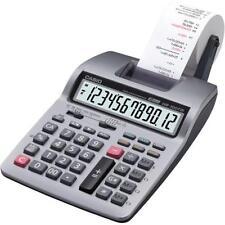 Casio Inc. HR-100TM Business Calculator, New, Free Shipping