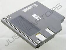 Dell PD01X Replicador De Puertos Estación CD-ROM Unidad Óptica 0D9330 0HK718