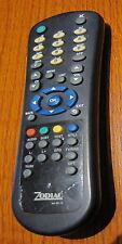 Telecomando remote controller Zodiac cod RC-13 originale original brand
