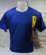 RICARD R DE MARSEILLE pastis anis anisette tee-shirt mixte TU neuf